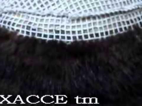 меховой трикотаж-видео.mpg