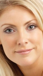 proFractional Resurfacing -treating wrinkles, scars and sun damaged skin