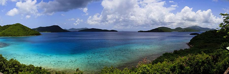 BVI Music Festival 2012: eventi e vacanze alle Isole Vergini Britanniche