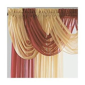 Curtain drapes difference google search room decor i for Drapes or curtains difference