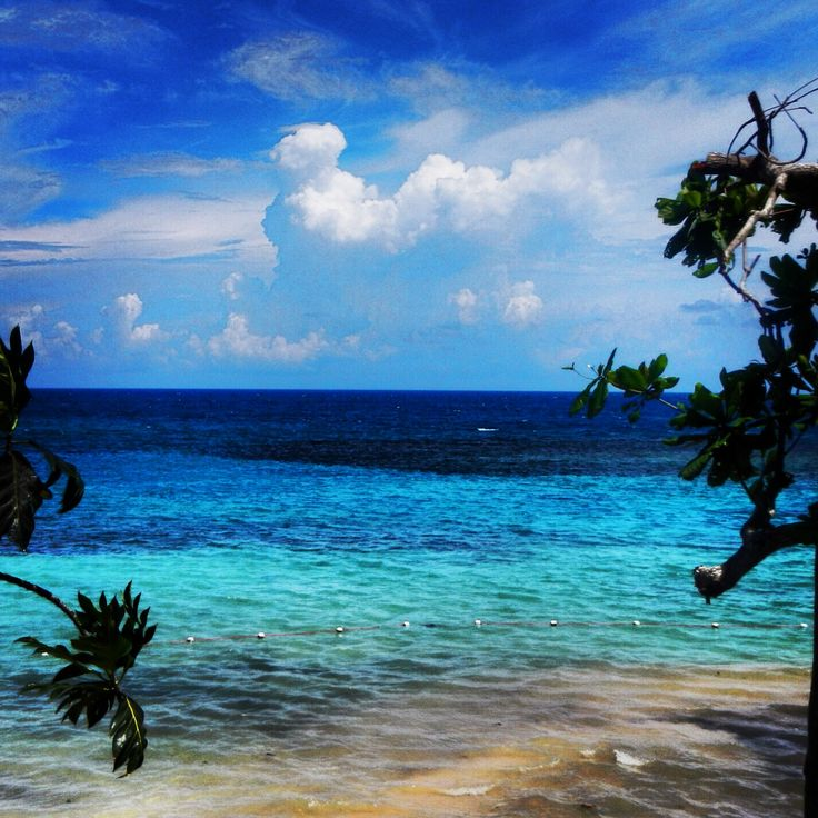 Best Place For Vacation Jamaica: 205 Best Ocho Rios, Jamacia Images On Pinterest
