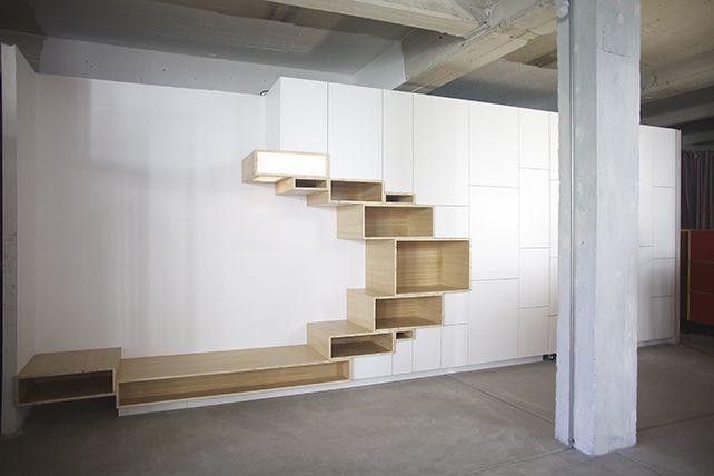 filip janssen autre implantation possible d coration int rieur pinterest. Black Bedroom Furniture Sets. Home Design Ideas