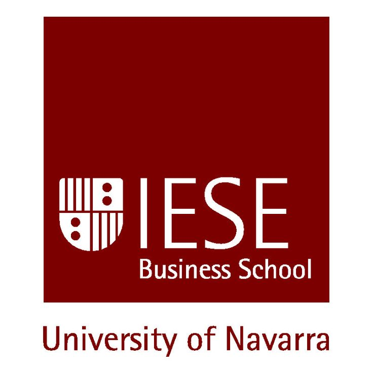 Top 15 MBA Programs & Business Schools
