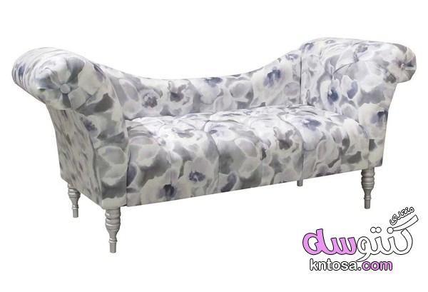 كراسى صالونات مودرن Furniture Chaise Lounge Home Decor