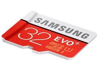 Pintereste - Win a Samsung Micro SD EVO+ 32GB Memory Card - http://sweepstakesden.com/pintereste-win-a-samsung-micro-sd-evo-32gb-memory-card/