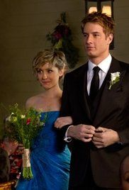 Smallville Season 10 Episode 14. The story of Clark Kent culminates in this two-hour series finale as Clark takes the last step to becoming the Man of Steel.