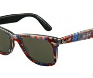 http://www.modakirmizi.com/ray-ban-2013-gunes-gozlukleri  Sun Glasses 2013
