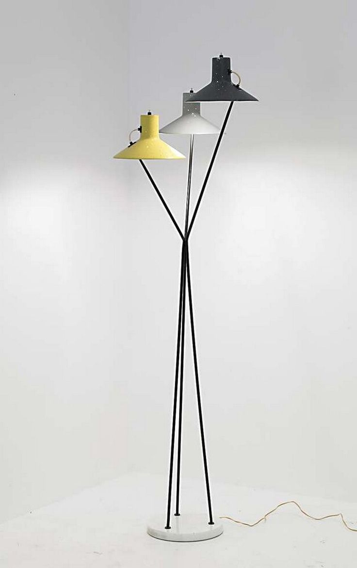 kids room glamorous floor lamps for kids rooms with black white and