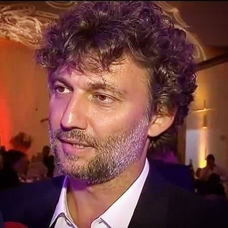 BREAKING NEWS: Jonas Kaufmann Announces His Return To The Stage In 'Lohengrin'