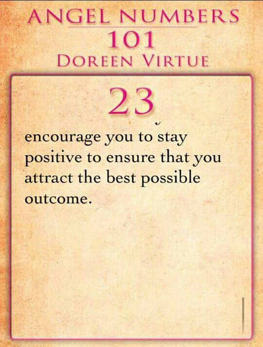 Pin by Andrea Dela Torre on manifestations | Doreen virtue