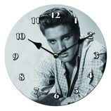 #Modern #Designer #Clocks from our huge online collection  http://bit.ly/1zQrCsn