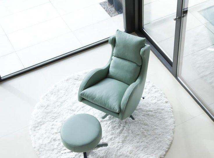 Mejores 13 im genes de mueble minimalista en pinterest for Personaliza tu mueble