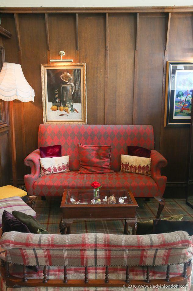3 Days In Glasgow, Scotland   An Insideru0027s Guide. Glasgow RestaurantsGlasgow  ScotlandTravel Part 39