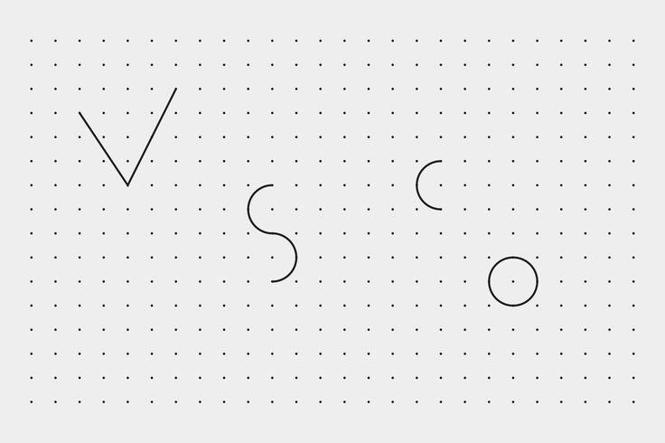 Notes from VSCO Design 🌭🍔🍕🍟🍗🍦