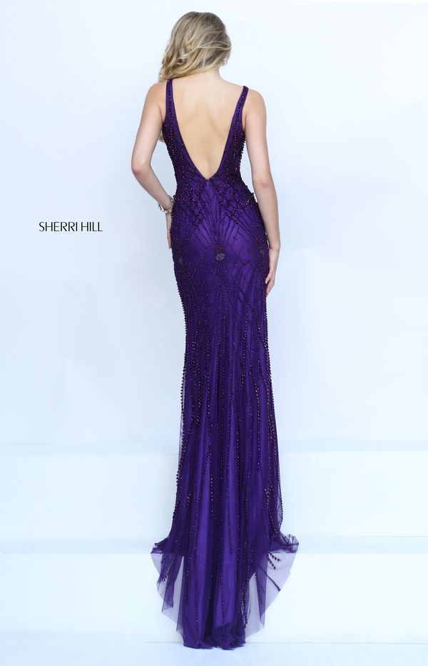 999 best gown3 images on Pinterest | Prom dresses, Formal evening ...