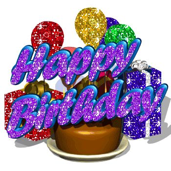 Funny Happy Birthday Friend | Happy Birthday James (Al Gore Support Center Online Forum 2008 :: A ...
