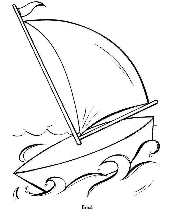 easy coloring pages google search
