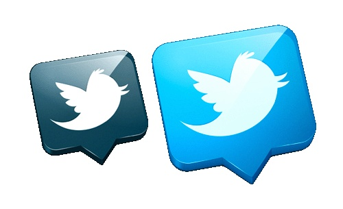 Simple Way to Get Awesome Blog Traffic From Twitter | All Blogging Tools