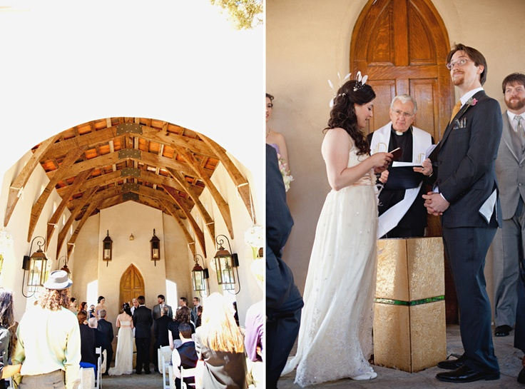 Beautiful place to get married chapel dulcinea austin for Best places to get married in austin