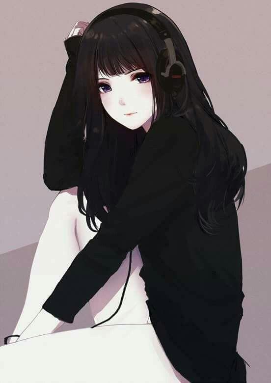 By; Aoi Ogata girl