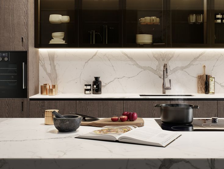 Extreme Quinta Kitchen Low Res Small 3