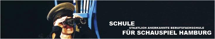 Ich habe einen Traum – ich will Schauspieler werden!    Zum 1. Mal in Zürich:    4 Tage intensives Schauspieltraining im Orientierungskurse der Schule für Schauspiel Hamburg