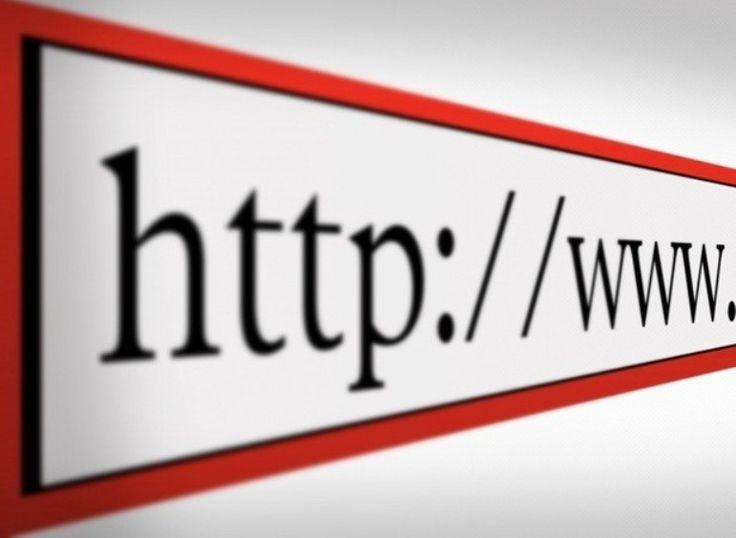 Пресоединяйтесь к группе vk.com/domenshops