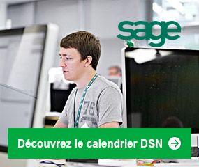 #Sage lance DSN Jobs Nouveau dispositif de recrutement et de formation de consultants paie au service de ses partenaires revendeurs