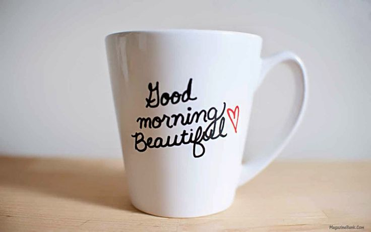 30  Beautiful Good Morning Messages for Girlfriend