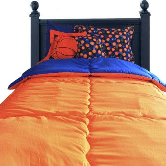 64 best bedding for bunks images on pinterest bunk bed bunk beds and double deck bed. Black Bedroom Furniture Sets. Home Design Ideas
