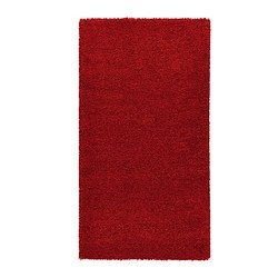 Oltre 25 fantastiche idee su tappeto per camera da letto su pinterest tappeto grigio colori - Ikea tappeti camera da letto ...