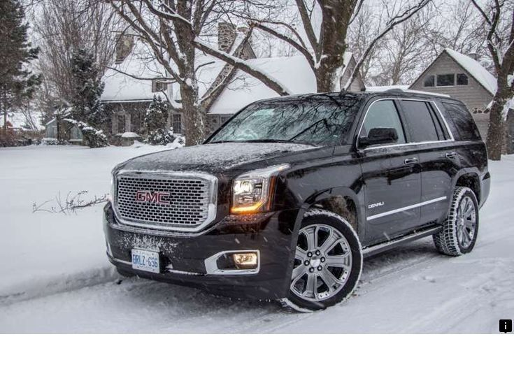 Read About Mid Size Suv Just Click On The Link To Get More