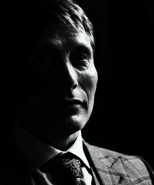 Mads Mikkelsen,Hannibal, Season 3