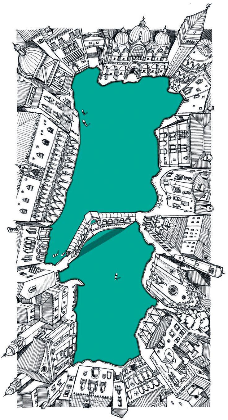 """Bienal de Veneza 2014: participação portuguesa com o jornal """"Homeland, News from Portugal"""""""