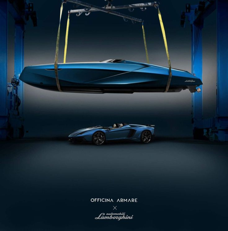 Sneak Peek of Our Brand new Lamborghini Aventador J Inspired 'J' Conc. Sneak Peek of Our Brand new Lamborghini Aventador J Inspired 'J' Conc. Lamborghini Aventador, Ferrari F40, Yacht Design, Boat Design, Wooden Speed Boats, Power Catamaran, Yacht Boat, Super Yachts, Power Boats