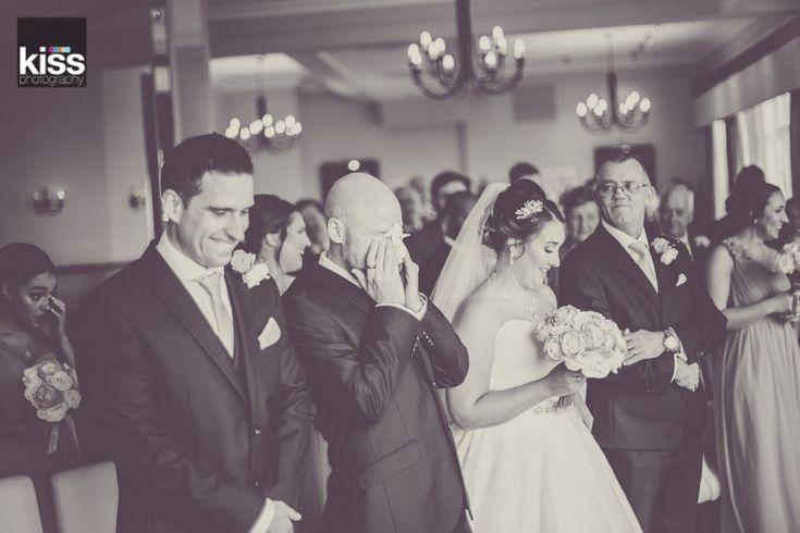 carlyon-bay-hotel-wedding-photography-4705