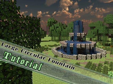 Minecraft Beautiful Garden 422 best minecraft gardens images on pinterest | minecraft stuff