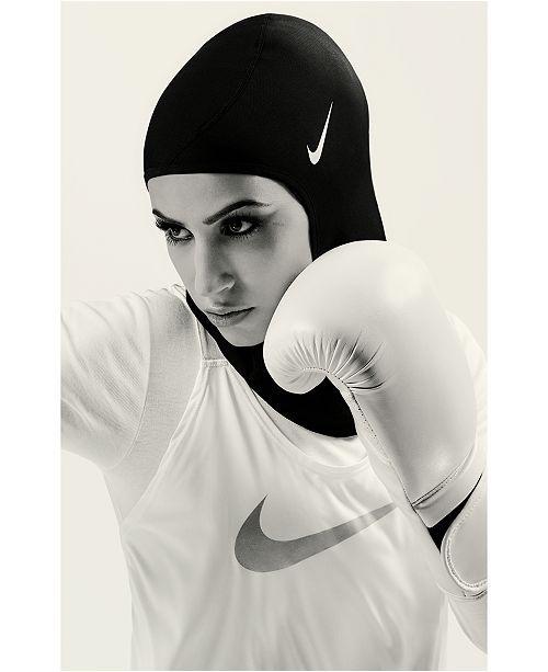 Womens sports fashion, Sport fashion