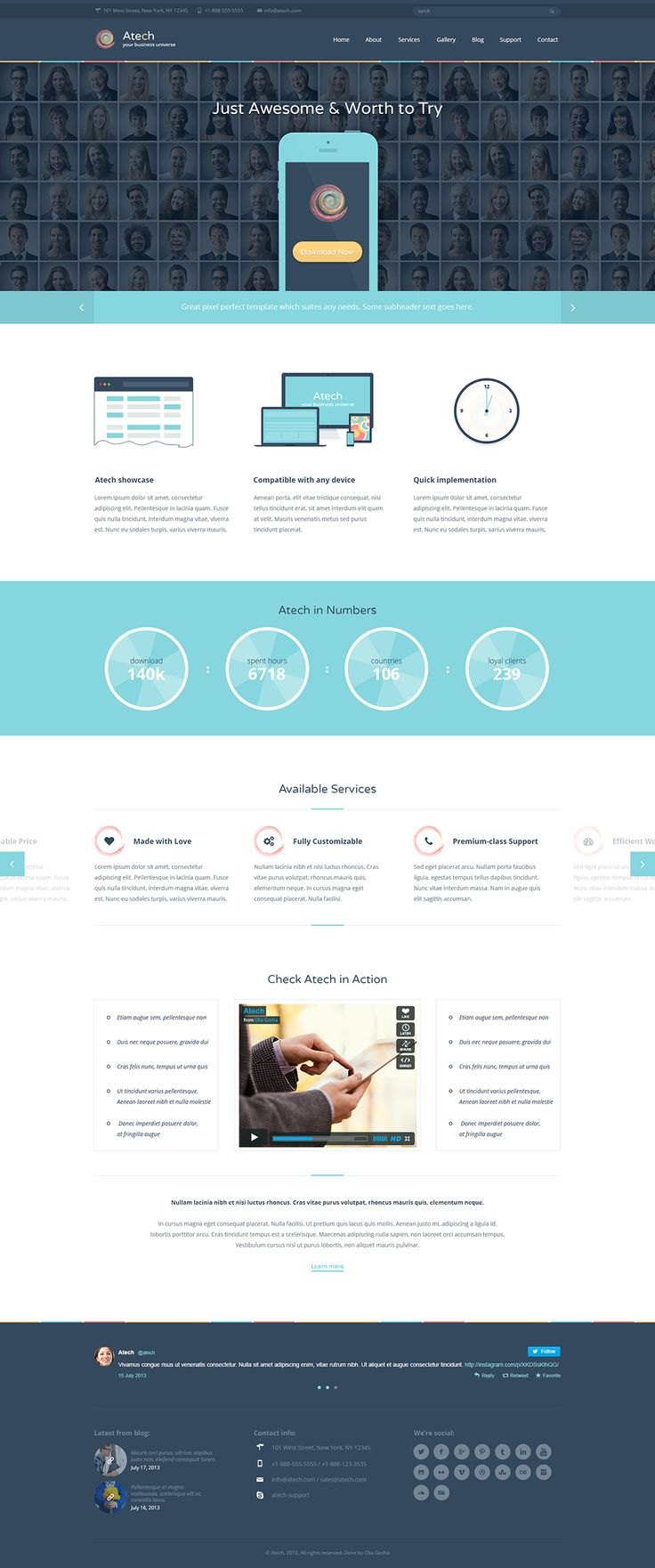 75 best website design images on pinterest | website designs, web