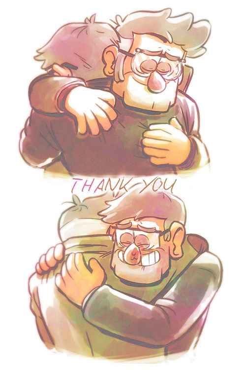 so many feels oh my godThank you Alex Hirsch and Graviteam for this amazing show!!  so many things I want to draw from the finale but so little time sob OH WELL THE WEEKEND IS COMING SOON