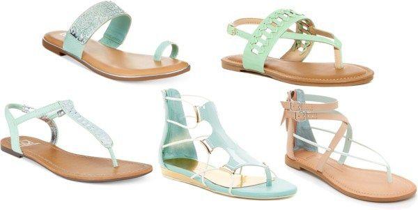 sandale menta https://femeia25plus.com/2016/06/21/trenduri-fashion-ale-verii-2016/
