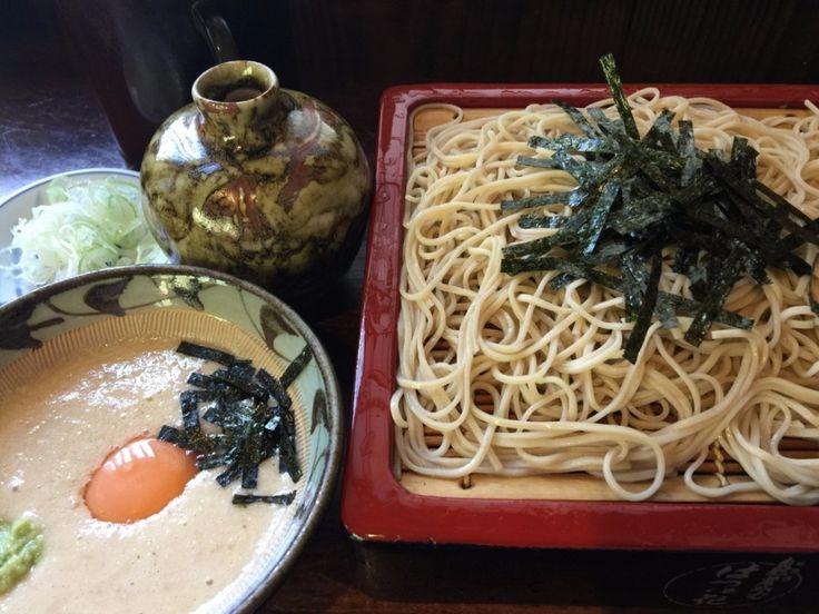 【保存版】箱根の食べ歩きグルメが超楽しい!箱根湯本~大涌谷~芦ノ湖まで人気16店を一気に回ってきた  #行ってみたい  #箱根