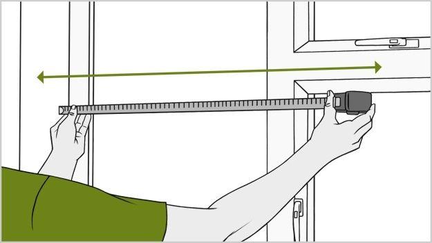 Фотография: Прочее в стиле , Декор интерьера, DIY, Текстиль, римские шторы, Ремонт на практике, как сделать римские шторы, римские шторы своими руками, шить римские шторы – фото на InMyRoom.ru
