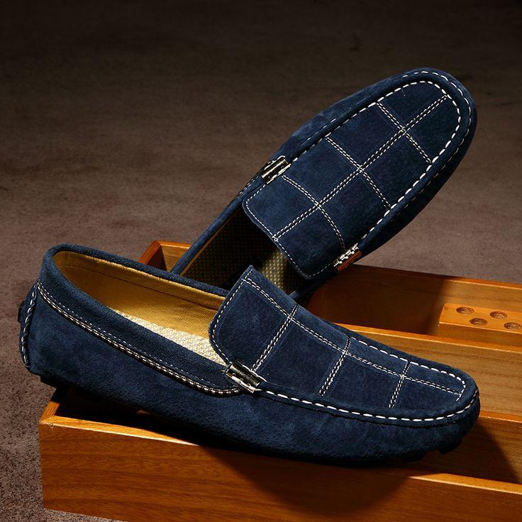 Lofars Men Shoes
