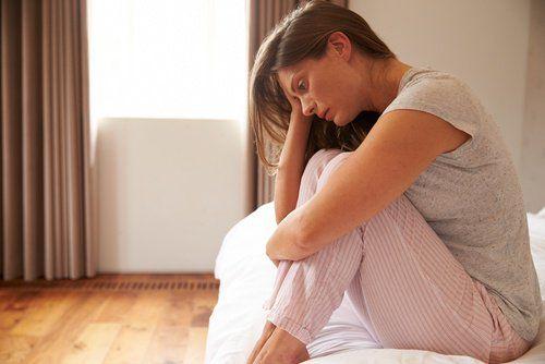 A cúrcuma é um dos melhores estimulantes naturais que existem, contribuindo para melhorar o humor e dos níveis de energia do corpo.