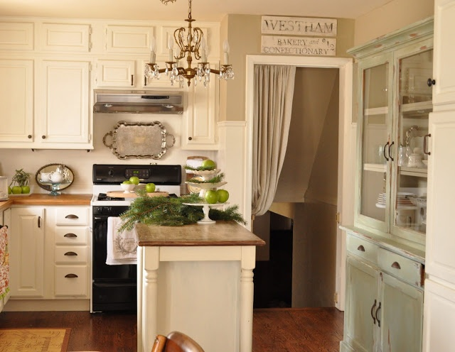 25 best ideas about bennington gray on pinterest for Best white paint for kitchen cabinets benjamin moore