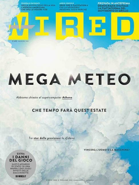 31 best Wired Magazine Study images on Pinterest | Conference ...