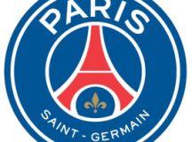 http://newsgaze.com/2015/05/20/arsenal-psg-manchester-united-the-3-clubs-that-make-the-eye-petr-cech/