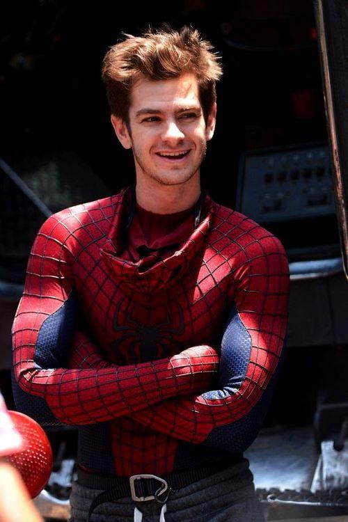 25+ Best Ideas about Spider Man 2 on Pinterest | Spiderman ... Andrew Garfield Gay