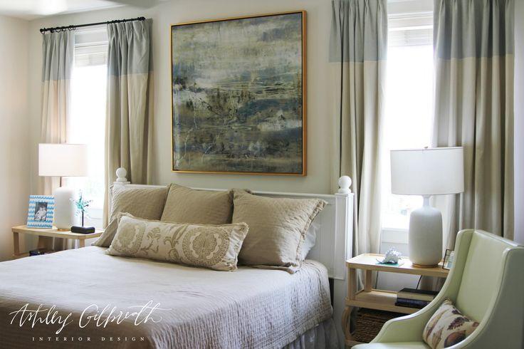 Ashley Gilbreath Interior Design ashleygilbreath.com